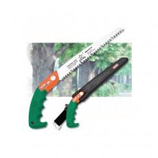 Садовая пила Samurai GKS-270-LH