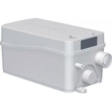 Насос для сточных вод Grundfos Sololift2 D-2