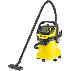 Пылесос Karcher WD 5 Renovation