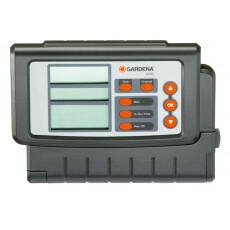 Блок управления поливом 4030 Classic