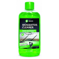 "Омыватель стекол GraSS ""Mosquitos Cleaner"". 1л."
