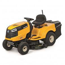 Садовый мини-трактор Cub Cadet LT2 NR92