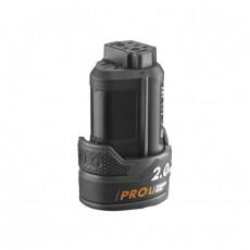 Аккумулятор для инструмента AEG L 1220
