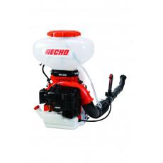Бензиновый опрыскиватель ECHO MB-580 (MB580)