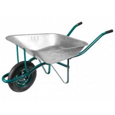 Садовая тачка Eco WB6203-1