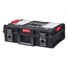 Ящик для инструментов Qbrick System ONE 200 Profi, черный