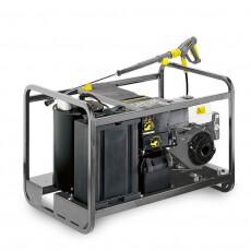 Мойка высокого давления Karcher HDS 1000 DE