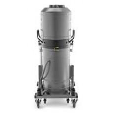 Промышленный пылесос Karcher IVR 50/40 Pf