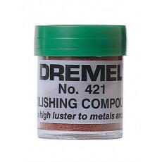 Приспособление для полировки (421) DREMEL