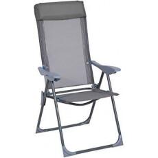 Кресло Lido, черный