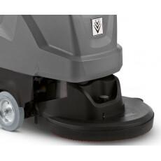 Поломоечная машина Karcher B 60 W+R65+Autofill+ Squeegee