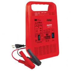 Зарядное устройство для аккумулятора FUBAG RAPID 120/12
