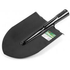 Лопата штыковая остроконечная 210х400мм STARTUL GARDEN (ST6084-01)