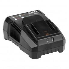 Зарядное устройство AEG AL18G