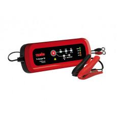 Зарядное устройство для аккумулятора Telwin T-Charge 12