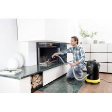 Пылесос Karcher AD 3 Premium
