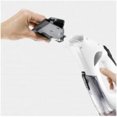 Стеклоочиститель Karcher WV 5 Premium