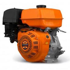 Двигатель Toyokawa S370