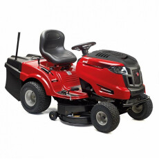 Садовый трактор MTD OPTIMA LN 180 H