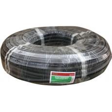Шланг резиновый Eco AHR-508