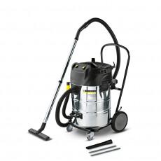 Промышленный пылесос Karcher NT 70/2 Me Tc *EU