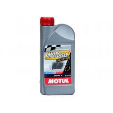 Охлаждающая жидкость Motul MOTOCOOL FL -35°C 1л