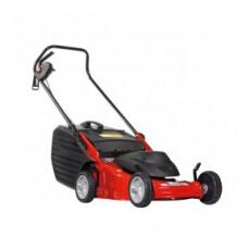 Электрическая газонокосилка  Efco LR 44 PE essential