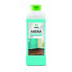 """Средство моющее для пола с полирующим эффектом GraSS """"Arena"""". 1 л."""