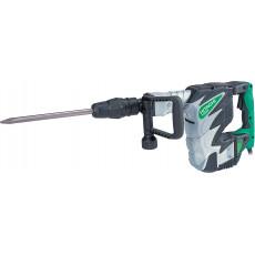 Электрический отбойный молоток Hitachi H60MR