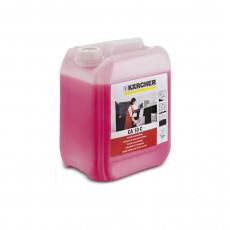Средство для уборки в туалетах и общей чистки Karcher CA 10 C, 5 л