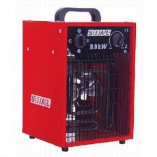 Электрический нагреватель RPL 3,3 FE MUNTERS