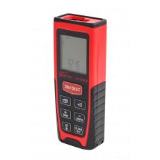 Дальномер лазерный WORTEX LR 6005