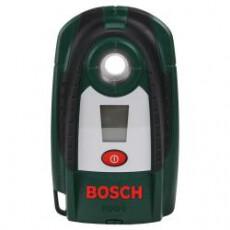 Детектор Bosch PDO 6 0.603.010.120