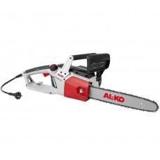 Пила электрическая AL-KO EKS 2000-35