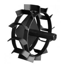 Колеса металлические для культиватора Husqvarna TF 545 P