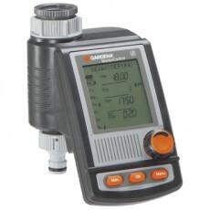 Таймер подачи воды Gardena С 1060 plus (MasterControl)
