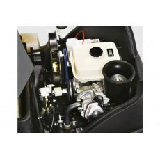 Подметальная  машина Karcher KM 100/100 R P