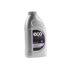 Масло компрессорное ECO 1 л (ISO VG-100)
