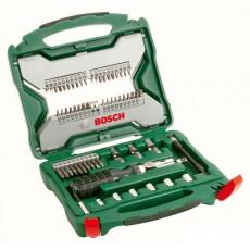 Набор Bosch X-LiINE 65