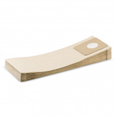 Фильтр-мешки бумажные 10 шт.T 8/1 Classic для пылесоса