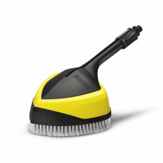 Щетка Karcher WB 150 Power Brush