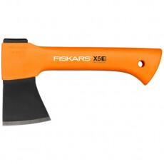 Топор туристический Fiskars X5 XXS (121123)