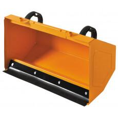 Насадка-контейнер для сбора мусора DAEWOO Power DASC 800B