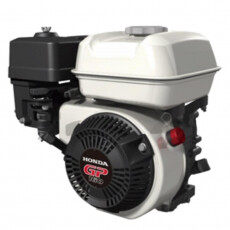 Двигатель Honda GP200H-QX3-5S