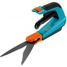 Садовые ножницы Gardena Comfort Plus