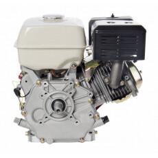 Двигатель Zigzag GX 270 (G)