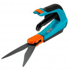 Ножницы для травы поворотные Gardena Comfort Plus
