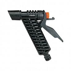 Пистолет-распылитель для полива Claber SPRAY PISTOL (блистер)