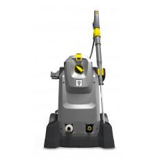 Мойка высокого давления Karcher HD 7/16-4M