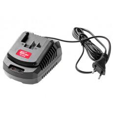 Зарядное устройство для аккумулятора Wortex FC 2115